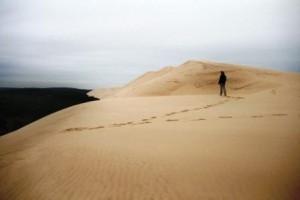 Dune du Pilat near Arcachon